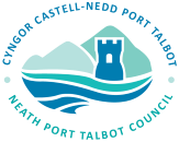 Logo: Neath Port Talbot County Borough Council
