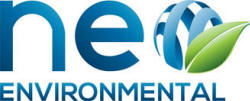 Logo: Neo Environmental