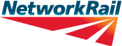 Logo: Network Rail