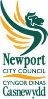 Logo: Newport City Council