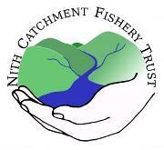Logo: Nith Catchment Fishery Trust