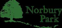 Logo: Norbury Park Estate