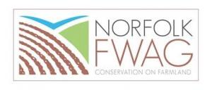 Logo: Norfolk FWAG
