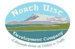 Logo: North Uist Development Company