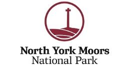 Logo: North York Moors NPA