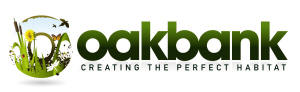 Logo: Oakbank Game & Conservation Ltd