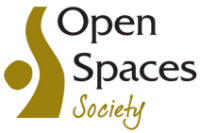 Logo: Open Spaces Society