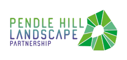 logo: Pendle Hill Landscape Partnership