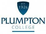 Logo: Plumpton College