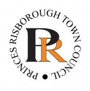 Logo: Princes Risborough Town Council