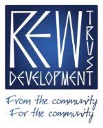Logo: Rousay, Egilsay and Wyre Development Trust