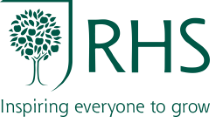 Logo: Royal Horticultural Society
