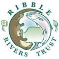 Logo: Ribble Rivers Trust