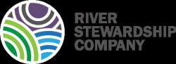 Logo: River Stewardship Company