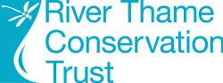 Logo: River Thames Conservation Trust