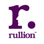 Logo: Rullion Ltd