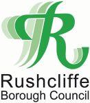 Logo: Rushcliffe Borough Council