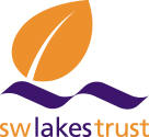 Logo: South West Lakes Trust