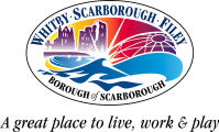 Logo: Scarborough Borough Council