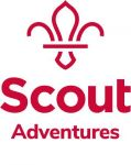 Logo: Scout Adventures