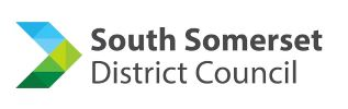 Logo: South Somerset District Council
