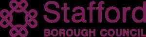 Logo: Stafford Borough Council