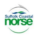 Logo: Suffolk Coastal Norse