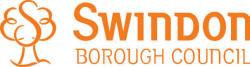Logo: Swindon Borough Council
