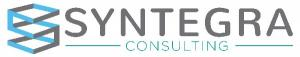 Logo: Syntegra Consulting Ltd