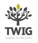 Logo: The TWIG Group