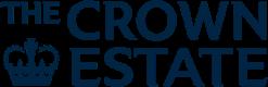 Logo: The Crown Estate