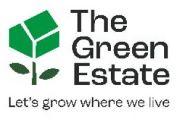 Logo: The Green Estate Community Interest Company