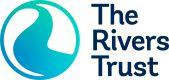 Logo: The Rivers Trust