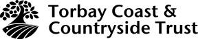 Logo: Torbay Coast and Countryside Trust