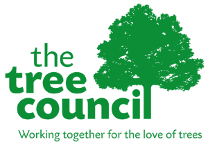 Logo: The Tree Council