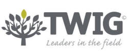 Logo: Twig Group