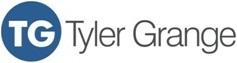 Logo: Tyler Grange