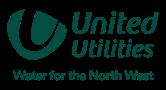 Logo: United Utilities