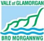 Logo: Vale of Glamorgan Council