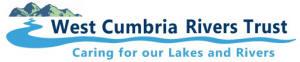 Logo: West Cumbria Rivers Trust