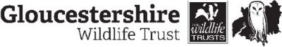 Logo: Gloucestershire Wildlife Trust