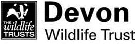 Logo: Devon Wildlife Trust