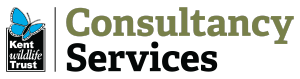 Logo: Kent Wildlife Trust Consultancy Services Ltd