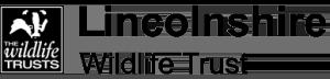 Logo: Lincolnshire Wildlife Trust