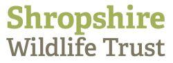 Logo: Shropshire Wildlife Trust