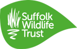 Logo: Suffolk Wildlife Trust