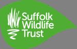 Logo: Suffolk Wildlife Trust