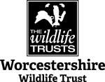 Logo: Worcestershire Wildlife Trust