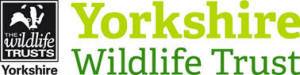 Logo: Yorkshire Wildlife Trust