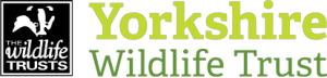 Logo: Yorkshire Wildlife Trust